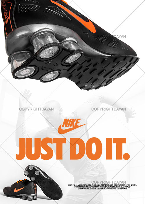 قیمت کفش nike مدل racing movement