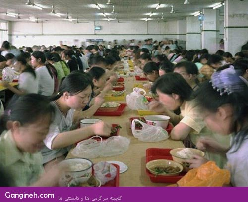 chinese_toys_factory_15